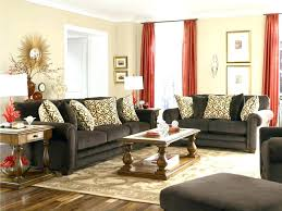 Sofa For Living Room Pictures Brown Living Room Ideas Pauljcantor