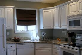 kitchen corner ideas corner kitchen sink design ideas to try for your house