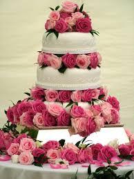 marriage cake 51 designer wedding and engagement cakes 2014 mumbai