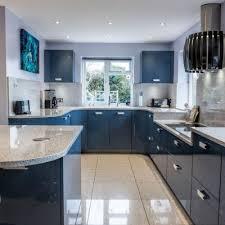 2018 kitchen cabinet color trends 5 best kitchen cabinet design trends of 2018 kbsa