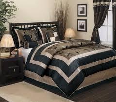 King Comforter Sets Blue Bedroom Pink Comforter Queen King Comforter Sets Bedding Grey