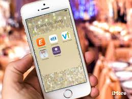 7 Apps To Help Organize Your Life by Best Event And Party Planning Apps For Iphone Stay Organized And