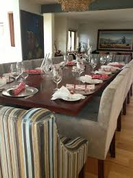 Dining Room Suite 84 Best 6 Mellowood Dining Rooms Images On Pinterest Dining Room