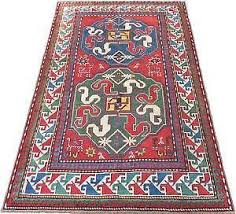 Handmade Rugs From India Oriental Rugs New Used Vintage Antique Asian Ebay