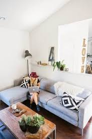decorating ideas for small living room via immyandindi on instagram http ift tt 1mia898 bedroom