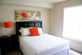 Bedroom Furniture Springfield Mo by Coryell Crossing Apartments Springfield Mo Apartment Finder