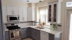 Kitchen Design Countertops Kitchen White Kitchen Cabinets Kitchen Countertops New Kitchen