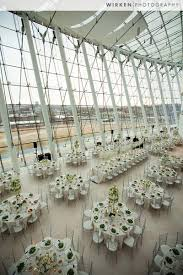 Kc Wedding Venues Find This Pin And More On Kansas City Event Spaces Wedding Venues