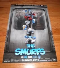 134 best mini movie posters images on pinterest mini one movie