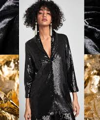 where to buy new years dresses last minute new years festive dresses