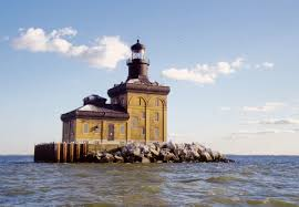 Light Houses Homepage Us Lighthouse Society