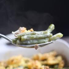gluten free green bean casserole archives veggie balance