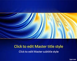 designs powerpoint 160 free abstract powerpoint templates and powerpoint slide designs