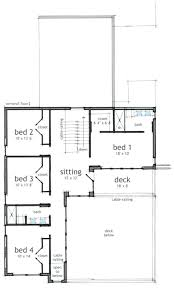2500 sq ft floor plans 2500 sq foot house plans floor plan second story 2500 sq feet house