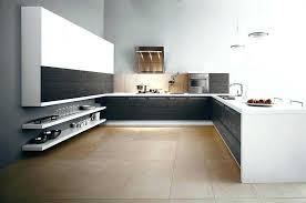 la cuisine des italiens meuble de cuisine galerie avec impressionnant cuisine design italien
