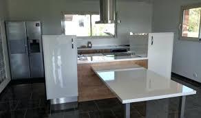 hauteur ilot central cuisine dimension ilot cuisine taille ilot central cuisine 2 les 25