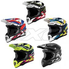 acerbis boots motocross acerbis motocross clothing mx im motocross enduro shop mxc gmbh