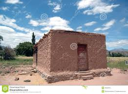 Pueblo Adobe Houses by Download Adobe House Pictures Zijiapin
