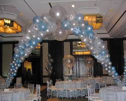 169 best balloon arches images on pinterest balloon arch
