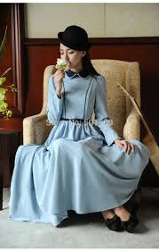 compare prices on light blue dress lace online shopping buy low