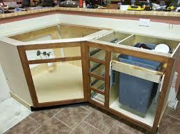 White Kitchen Base Cabinets Diagonal Sink Base Cabinet Google Search The Farm Pinterest