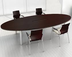 Office Boardroom Tables Vaughan Office Furnitureoval Boardroom Table Vaughan Office