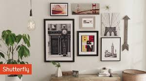 Wall Art Designs by Beautiful Wall Art Designs And Inspiration Youtube