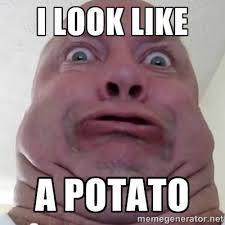 Meme Potato - potato memes image memes at relatably com