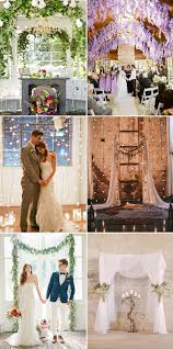 wedding arches decorations pictures 50 beautiful wedding arch decoration ideas praise wedding