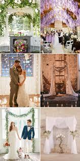 wedding arch decoration ideas 50 beautiful wedding arch decoration ideas praise wedding
