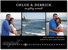 Cheap Save The Date Magnets Save The Date Beach Palm Tickets Invitations Best Ticket