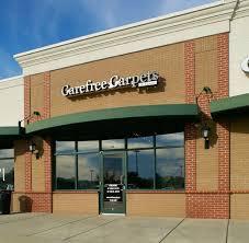 Rug Outlet Charlotte Nc Carefree Carpet Charlotte Hardwood Flooring Store U2013 Hardwood