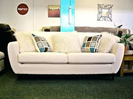 Sofa Cover Online Buy Buy Sofa Covers Online In Pakistan Table 16251 Gallery
