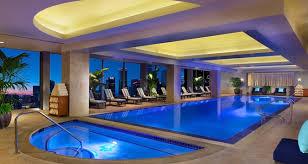 cool hotel pools in houston resorts u0026 hotels in houston