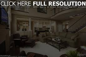 Decorating Model Homes 28 Lowes Canada Kitchen Cabinets Kitchen Design Ideas