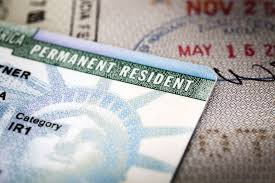 us work visas and eligibility requirements