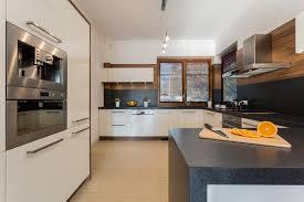 cuisine acrylique cuisine moderne en acrylique et mélamine armoires