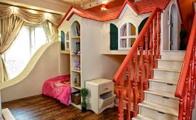 Inexpensive Bunk Beds With Stairs Splashy Cheap Bunk Beds With Stairsin Contemporary With