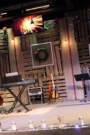 the 25 best christmas stage design ideas on pinterest stage