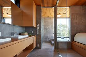 asian bathroom design 18 tranquilizing asian bathroom designs you re going to