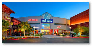 mall hours on thanksgiving hours u0026 directions plaza west covina west covina ca