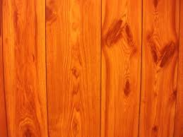 free picture artificial wood grain texture