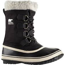 womens work boots australia s sorel winter carnival boots duluth trading