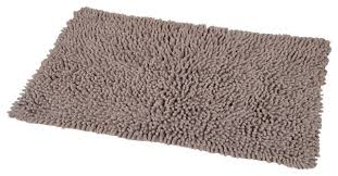 Posh Luxury Bath Rug Beautiful Posh Luxury Bath Rug With Adorable Posh Luxury Bath Rug