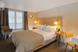 chambres d hotes espagne hotel d espagne booking com