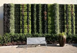 greenroofs com projects fashion valley mall living wall