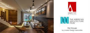 Home Studio Design Associates Review by Lovekar Design Associates