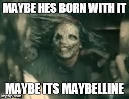 Slipknot Memes - slipknot funny imgur