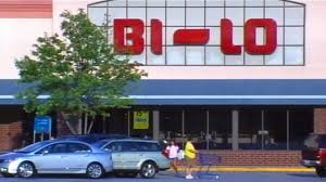 bi lo hosting job fair to fill part time upstate jobs fox