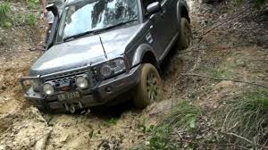land rover lr4 off road outback 4shore 4wd tv land rover discovery 4 offroad testdrive